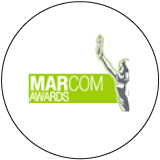 marcon awards